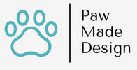 PawMadeDesign
